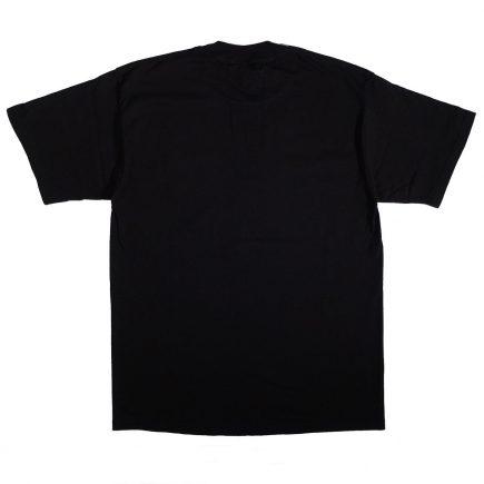 Arizona Diamondbacks World Series Champions 2001 T Shirt Back