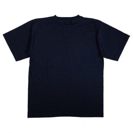 Atlanta Braves National League Champions 1995 T Shirt Back
