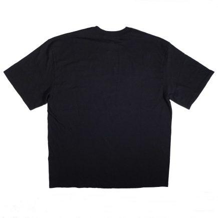 Cincinnati Bearcats Adidas T Shirt Back