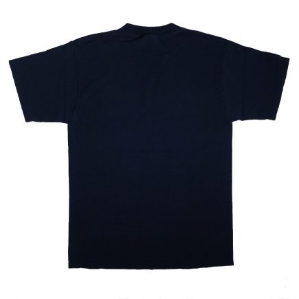 Denver Broncos 1998 Super Bowl Champions Vintage T Shirt Back