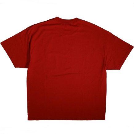 Florida State Seminoles T Shirt Back
