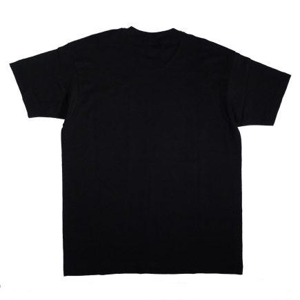 Joe Montana Kansas City Chiefs Shirt Back