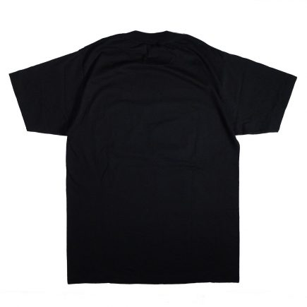 NCAA Final Four Basketball 1989 Vintage T Shirt Back