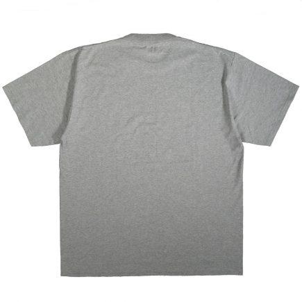 New Orleans Saints Super Bowl Champions Back of Shirt