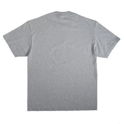 North Carolina State Wolfpack Football T Shirt Back