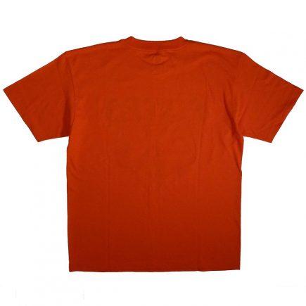 Philadelphia Flyers Hockey T Shirt Back
