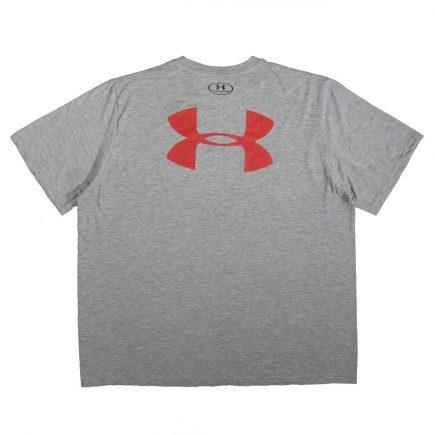 South Carolina Gamecocks Basketball Under Armour Shirt Back
