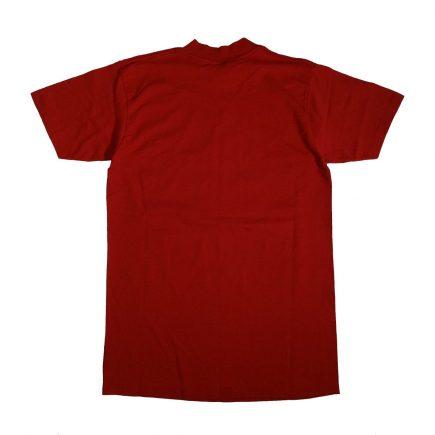 Washington Redskins Super Bowl Champions 1991 Back of Vintage Shirt