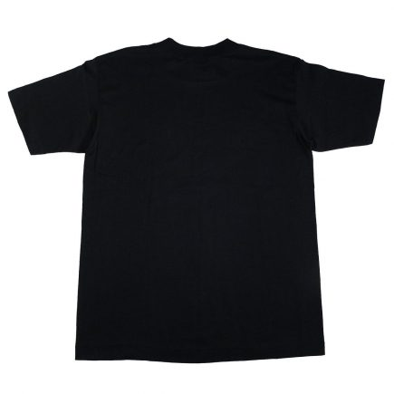 Bryan Adams Vintage 1983 Cuts Like A Knife T Shirt Back