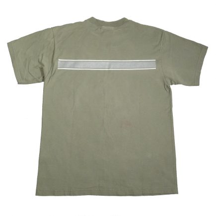 Korn Vintage 1996 T Shirt Back
