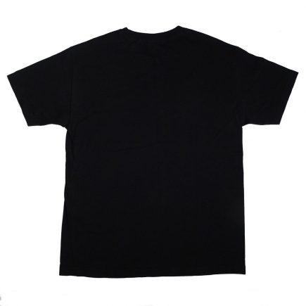 Roy Orbison T Shirt Back