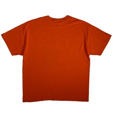 auburn tigers 2011 ncaa football national championship t shirt back of shirt