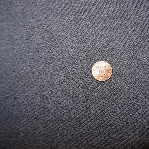 arlington texas mid cities vintage 70s 80s harley davidson t shirt hole in front of shirt