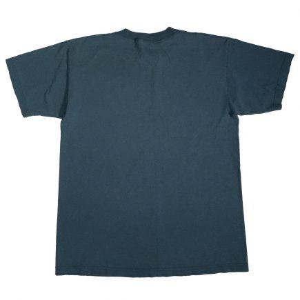 korn issues album cover vintage t shirt back of shirt