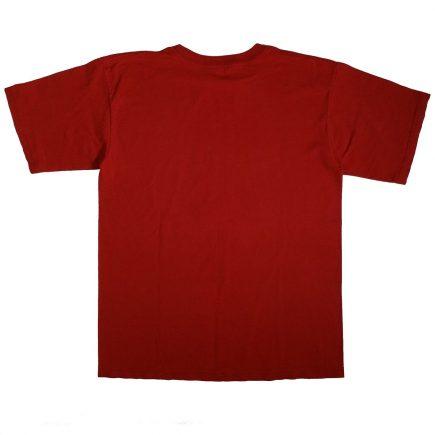pistol pete maravich vintage adidas shirt back of shirt