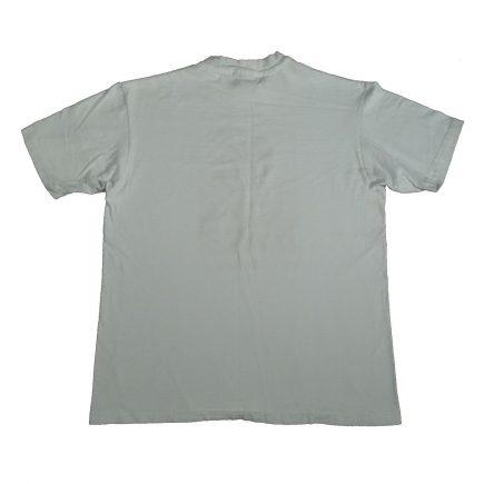 Arie Luyendyk vintage 90s t shirt back