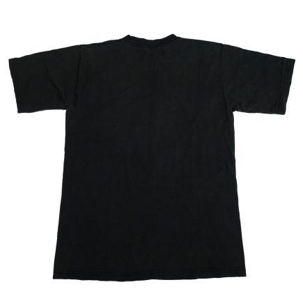 space jam monstars vintage 90s t shirt back