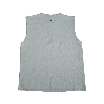 usa basketball dream team vintage sleeveless t shirt back