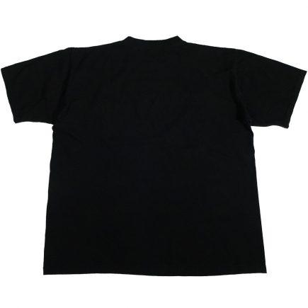 bill elliott mcdonalds vintage 90s nascar t shirt back