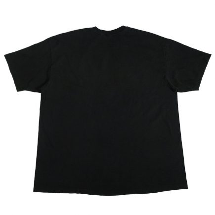 grateful dead relix t shirt vintage 90s back