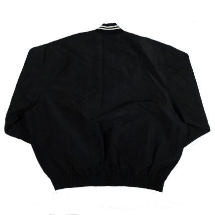 miami dolphins starter jacket vintage 90s back